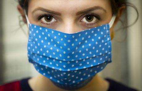 הסגר הזה הוא בשבילנו לבריאותנו. חייבים לשמור ולהישמר